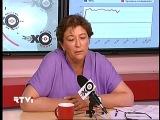 Особое мнение (07.08.2012 - 17:08) Евгения Альбац