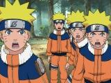 Наруто\Naruto (2002) - 205 серия [Датэ Хаято]
